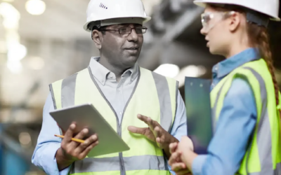 Employee Health And Safety Rights And Responsibilities