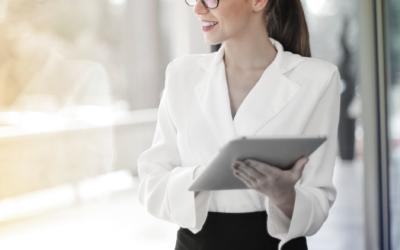 Professionalism – Dress Code Matters