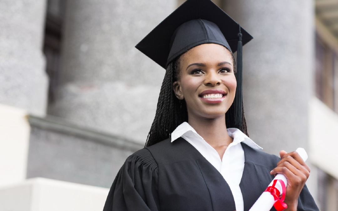 Online Job Search Tips For Graduates!