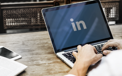 LinkedIn Practices To Get You Recruited