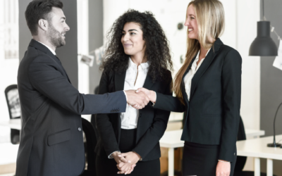 How Recruiters Help With Hiring