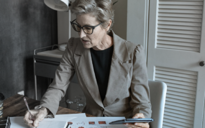 Ageism In The Job Market And How To Avoid It