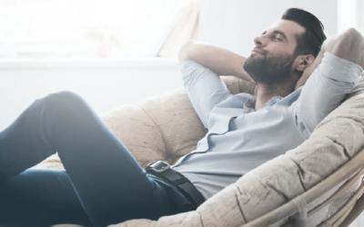 Battle Burnout With A Better Work-Life Balance