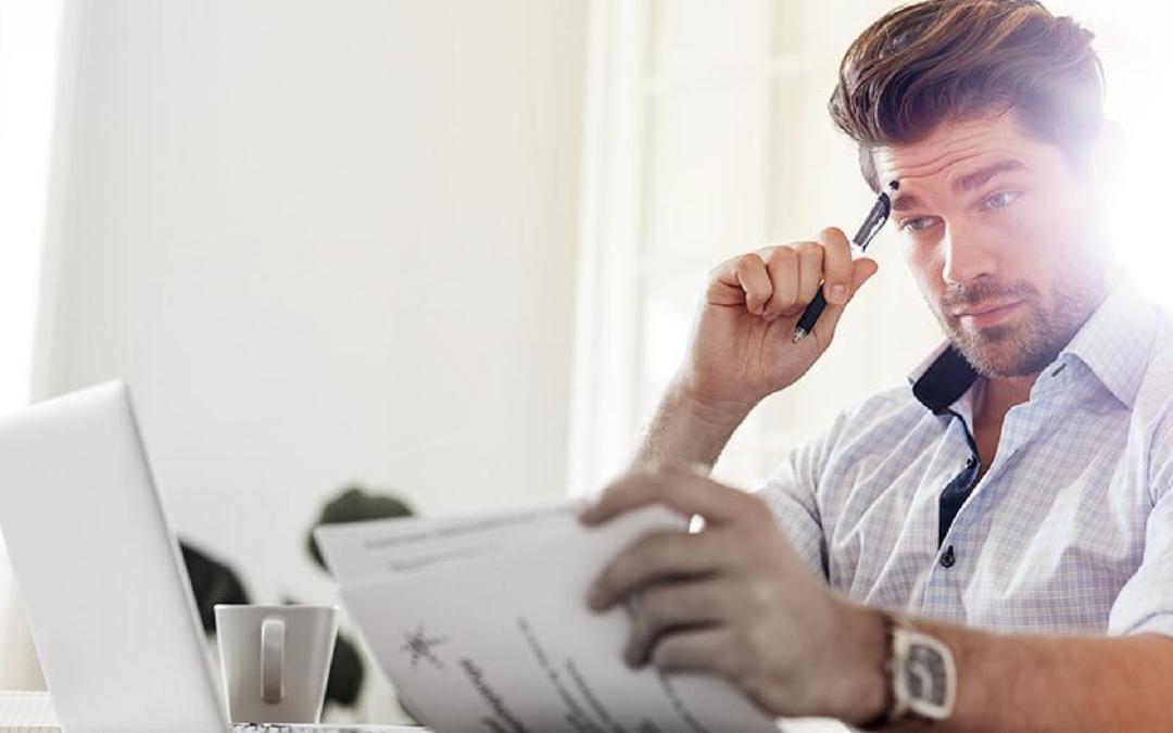 Choosing An Agency To Help You Hire