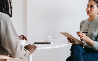 Salary Negotiation Pitfalls And How To Avoid Them